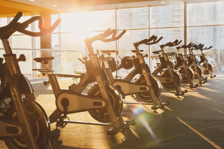 gym-bike.jpg