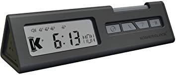 kosher-alarm-clock.jpg