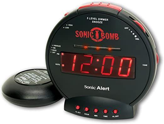 sonic-boom-alarm-clock.jpg